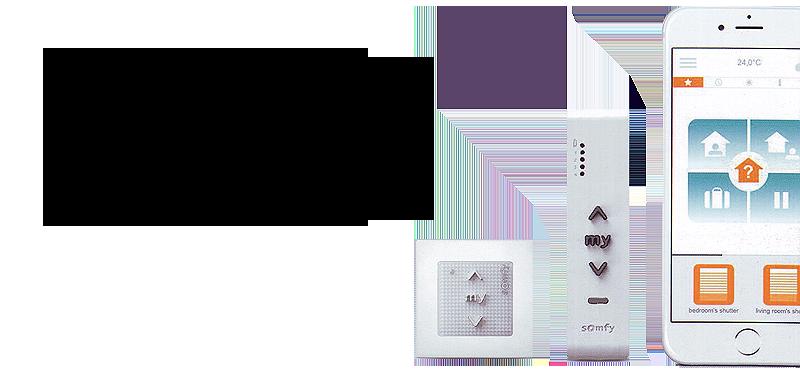 ρολλά-deburg-evotherm-μηχανισμοί-λειτουργίας