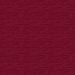 Weinrot - Χρώμα κουφωμάτων PVC