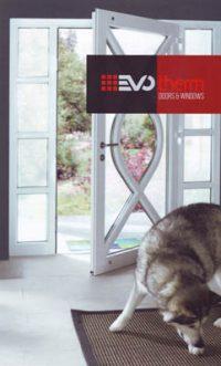 Evotherm doors & windows
